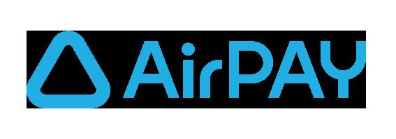 Air PAY